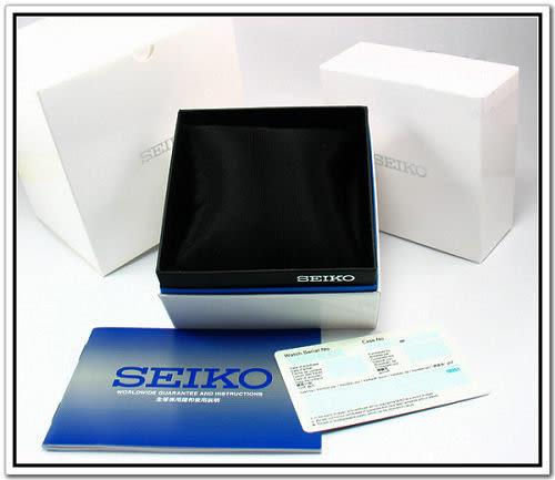 【台南 時代鐘錶 SEIKO】精工 LUKIA 浪漫心跳視窗經典機械錶 SSA842J1@4R38-01C0P 粉紅 34mm