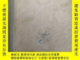 二手書博民逛書店semiconductor罕見surfaces (H687)Y1