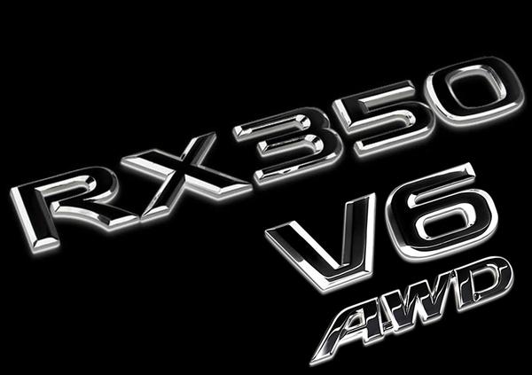 RX350 V6 LEXUS 馬克杯紀念品杯子 隔熱紙 差速器 水箱 音響 高壓線圈 5W40 旋鈕 機油尺 上座