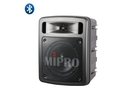 MIPRO MA-303DB / ACT-32H*2 雙頻充電式手提無線喊話器(新系統有藍芽)