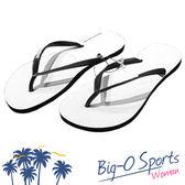Havaianas出清款 哈瓦仕 Slim Tributo 55週年設計款 細帶  巴西拖  沙灘拖鞋 女 HF7F7436WB