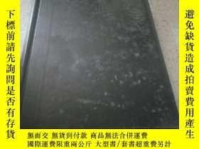 二手書博民逛書店MACHINE罕見DESIGN(機械設計)1969 vol.41