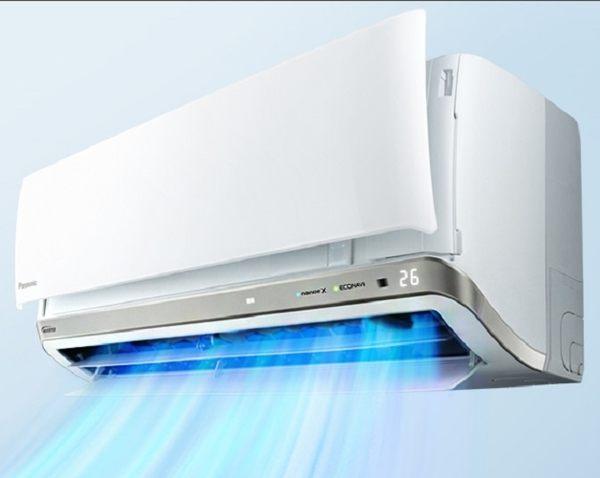 Panasonic 國際牌 CS-PX28BA2/CU-PX28BHA2 冷暖空調