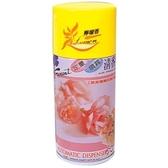 氣氛補充罐噴霧清香劑檸檬300ML/罐【愛買】