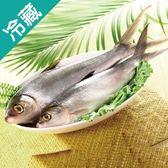 【肉質鮮甜】台灣虱目魚1尾(300~400g/尾)【愛買冷藏】