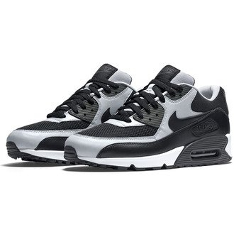 NIKE AIR MAX 90 ESSENTIAL 休閒鞋運動鞋男鞋 NO.537384053