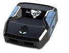 [哈GAME族]免運 可刷卡 支援多平台 克麥 Cronus ZEN CronusMax 鍵盤滑鼠/方向盤轉換器