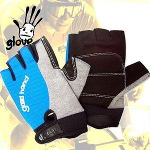 半指手套【手套工廠】自行車輕量手套.極限運動專業手套.機車手套.防風手套專賣店特賣會便宜