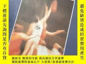 二手書博民逛書店sports罕見photography【精裝 自然舊】Y10602 見圖 見圖