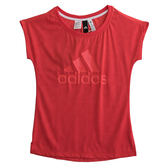 Adidas SS T LEOPARD  短袖上衣 DT5371 女 健身 透氣 運動 休閒 新款 流行