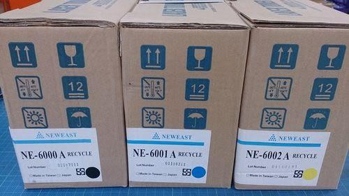 HP Q6000A/1A/2A/3A 黑/藍/黃/紅色 全新副廠碳粉匣/適用hp Color LaserJet 1600/2600/2600N/2605/2605DN Q6000A