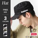 刺繡工作帽 Healthknit