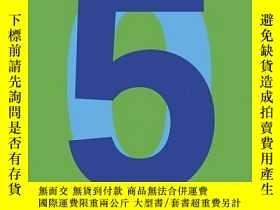 二手書博民逛書店Architectural罕見Association Projects Review 04 05-建築協會項目評審