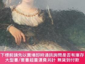 二手書博民逛書店Fashion罕見Victims: Dress at the Court of Louis XVI and Mar