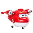 Super Wings 變形超動力杰特 AL38955 超級飛俠 公司貨