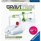 維寶遊戲-Gravitrax重力球Zipline機關_RV26883