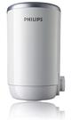 免運費 日本製造 PHILIPS 飛利浦 水龍頭型淨水器專用濾心WP3922兩入