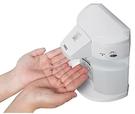 預購中,HM2自動手指清潔器(顏色隨機)