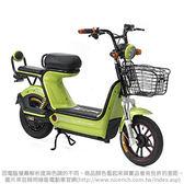 台南電動車 錡明 BABY AA3 電動腳踏車【康騏電動車】電動車