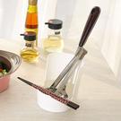 多用途烹飪用置物架 鍋蓋 底座 砧板 鍋蓋 廚房 置物 收納 廚具 餐具 鍋鏟【N226】MY COLOR