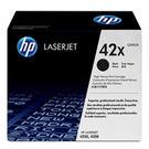 HP Q5942X 原廠42X黑色碳粉