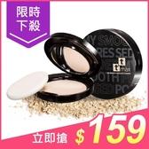 ttmax 曠世美肌保濕粉餅SPF50(10g) 款式可選【小三美日】$169