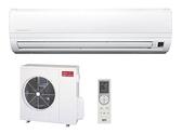 ↙0利率↙SANLUX三洋約12坪分離式一對一壁掛型單冷定頻冷氣SAE-72FEA/SAC-72FE【南霸天電器百貨】
