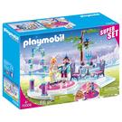 playmobil 皇家舞會_PM700...