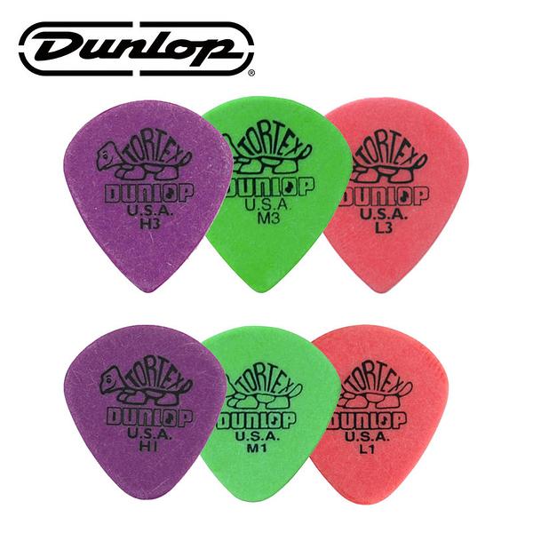 【小叮噹的店】Dunlop 472R Jazz 彈片 PICK 速彈吉他彈片