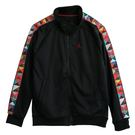 Nike AS SRT CNY TRICOT JACKET  外套 CD9038010 男 健身 透氣 運動 休閒 新款 流行