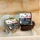 長谷川 老師傅手工冬瓜茶磚- (含果肉) 塊/600公克