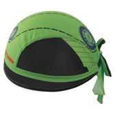 自行車頭巾 遮陽-獨特齒輪造型設計男女單車運動頭巾73fo38【時尚巴黎】