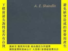 二手書博民逛書店High罕見Temperature Equipment (proceedings Of The Internati
