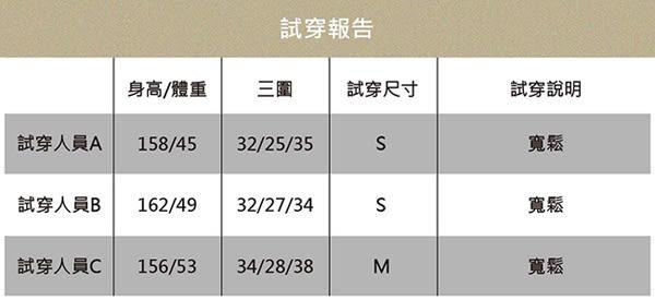 【2%】素色短版反摺袖上衣-藍