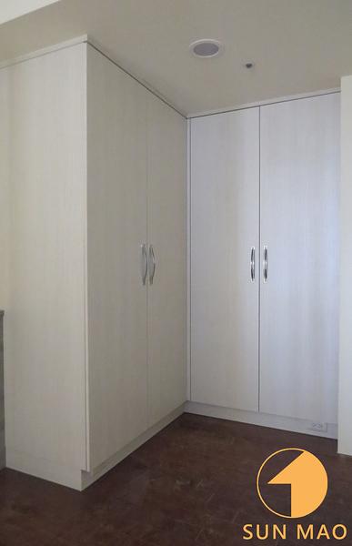 台中系統家具/台中系統傢俱/台中系統櫃/系統家具推薦/系統家具價格/轉角櫃/L型衣櫃-sm0038
