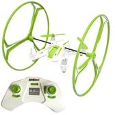 無人機 優迪變形遙控飛機 耐摔無人機四軸航拍飛行器四旋翼飛碟兒童玩具 WJ【米家科技】