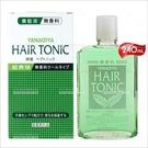 日本原裝! 柳屋養髮液-無香料(單瓶240ml)[87255] 活絡毛髮清潔頭皮