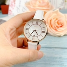 FOSSIL美國品牌Jacqueline羅馬假期時尚腕錶ES4579公司貨