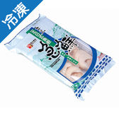 西北手工日式魚餃10粒(120g)【愛買冷凍】