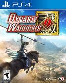 PS4 真‧三國無雙 8(美版代購)