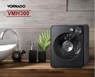 VORNADO 沃拿多 渦流循環電暖器V...