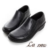 La new 飛彈系列 休閒鞋-女222825030
