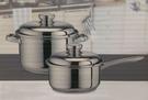 **好幫手生活雜鋪** 華貴 歐洲鍋 32CM -----湯鍋.鍋子.高鍋.隔熱鍋.雪平鍋.牛奶鍋