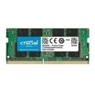 Micron 美光 Crucial NB-DDR4 2666 8G 筆電記憶體(1R*16) CT8G4SFS6266