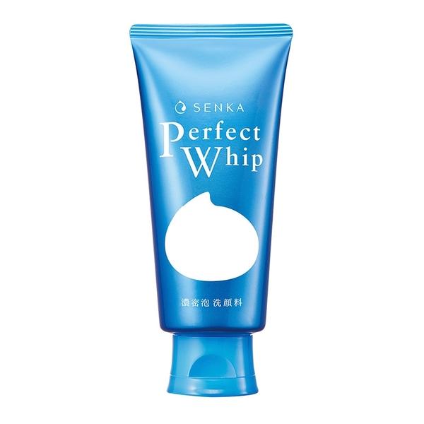 SENKA 洗顏專科 超微米潔顏乳(新升級) 120g 洗面乳【BG Shop】2021升級版