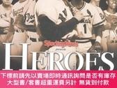 二手書博民逛書店Sporting罕見News Presents Heroes Of The HallY255174 Ron S