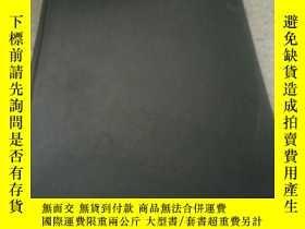 二手書博民逛書店Fertiliser罕見News(化肥的新聞)1984 1-5(