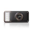 [N9] LUMENA2 行動電源照明LED燈 摩卡棕 (N9002LC)