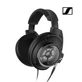 SENNHEISER 森海塞爾 HD 820 頭戴耳罩式耳機