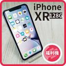 【福利品】 Apple iPhone X...